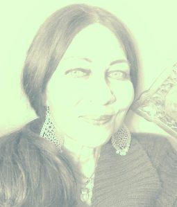 profilegina2