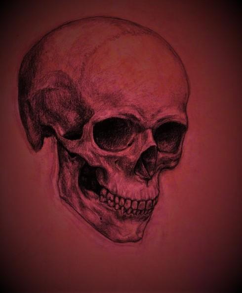 skull3-2