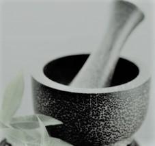 homeopathics6